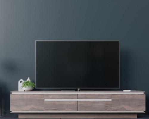 התקנת טלוויזיה לקיר